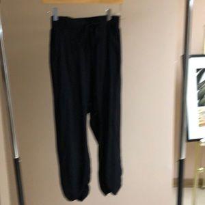 e71383a61a1 Women s Plus Size Capris Pants on Poshmark
